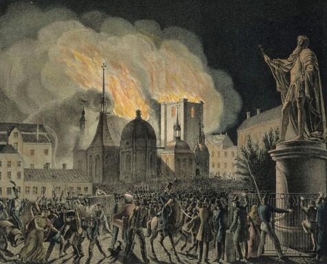 Riddarholmsbranden_1835.jpg