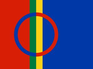 saami5