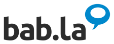 babla-logo-caseable