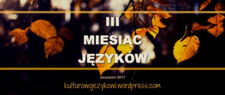 III_miesiac_jezykow